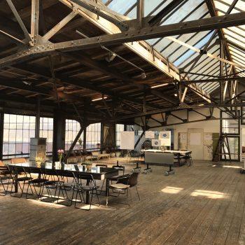 konferencelokale-københavn