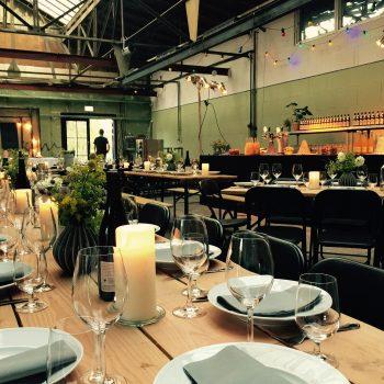 bryllupslokaler-københavn-2